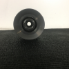 Top Pulley2